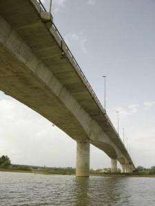 Cầu Câu Lâu
