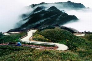 Phong cảnh Lạng Sơn