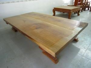 Phản gỗ