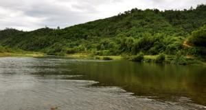 Sông Giăng