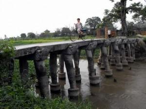 Cầu Nôm