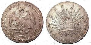 Đồng bạc con cò