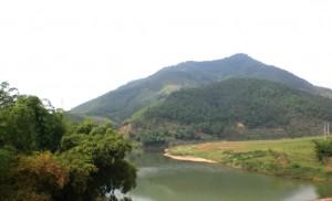Một khúc sông Bứa
