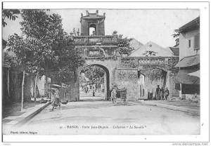 Ô Quan Chưởng thời Pháp thuộc