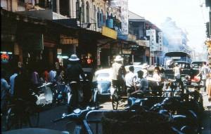 Chợ Lớn trước 1975