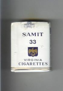 Gói thuốc Samit