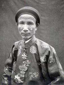 Nguyễn Hữu Bài